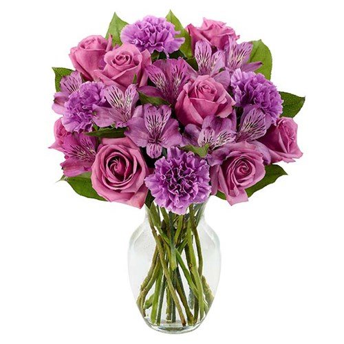 Local florist same day flower delivery los angeles ca